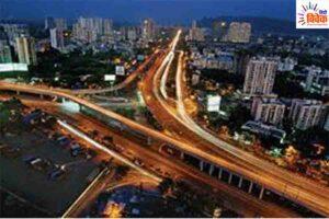 ठाणे शहर के विकास में सिंधी समाज का योगदान