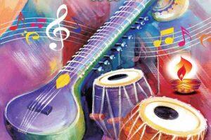संगीत में बदलाव सौंदर्यवर्धक हो
