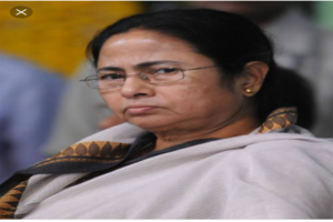बंगाल में बदलाव की तेज बयार