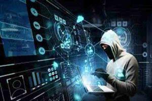 सोशल मीडिया और सुरक्षा