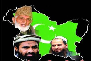 'हिन्दु मुक्त कश्मीर' का सपना टूट रहा है!