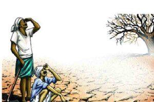 पानी की उत्पादकता बढ़ाने का प्रयास हो...