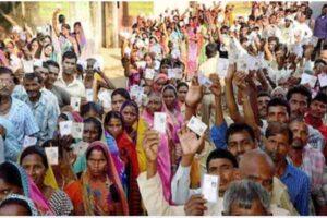 Read more about the article बिहारी जनता को शुभेच्छाओं की जरूरत