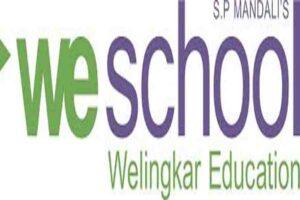 Read more about the article समावेशी शिक्षा के माध्यम सेनेतृत्व का पोषण
