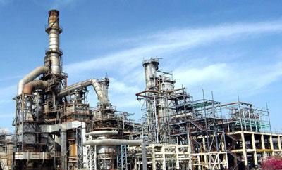 हरियाणा का औद्योगिक विकास
