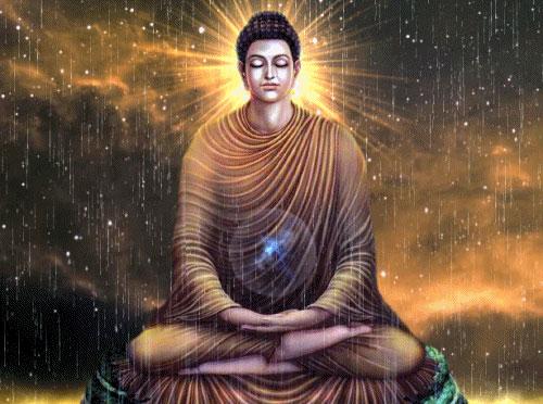 बुद्धत्व व हिंदुत्व पुन:विश्व्गुरु होने का मार्ग