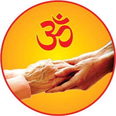 हिंदू आध्यात्मिक सेवा की सकारात्मकता समाज तक पहुंचे