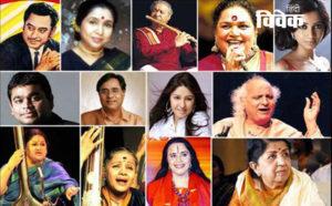 भारतीय चित्रपट संगीत