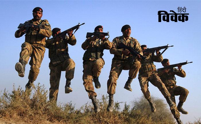 कश्मीर पर माइक्रो रणनीति की जरूरत