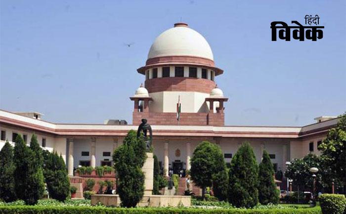 जम्मू-कश्मीर की संवैधानिक स्थिति एवं अनुच्छेद ३५ (ए)