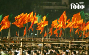 २०१९ के लोकसभा चुनावों का शंखनाद