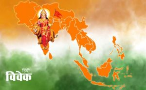 विश्वगुरु हो भारतअपना