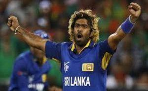 भारत-श्रीलंका मैच : धीमी बल्लेबाजी और घटिया गेंदबाजी ने डुबोई लुटिया