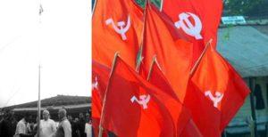 क्या केरल में आम नागरिक तिरंगा नहीं फहरा सकते?