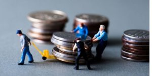 नया विधेयक, बैंक ग्राहक और जमापूंजी
