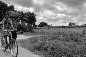 दिल को छूती गांव की कहानियां