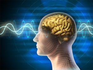हर बीमारी का इलाज है 'न्यूरोथेरेपी' में