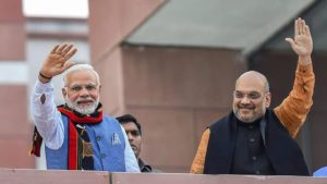 चुनाव से बढक़र भाजपा की वैचारिक विजय