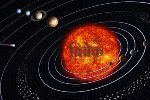 मानव जीवन पर केतु ग्रह का प्रभाव