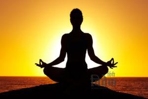 अध्यात्म से जुड़े युवा शक्ति