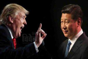 अमेरिका और चीन के बीच छिड़ी ट्रेड वार का दुनियाभर के आयात-निर्यात पर क्या प्रभाव पड़ेगा?