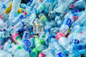 क्या लोग प्लास्टिक से होने वाले प्रदूषण के प्रति जागरूक है?