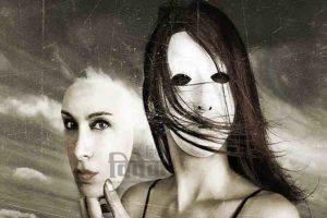 मनोरोगी (Psychopath) तथा सामाजिक मनोरोगी (Sociopath) में अंतर