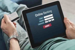 बैंकिंग क्षेत्र की विकास यात्रा-अतीत, वर्तमान एवं भविष्य