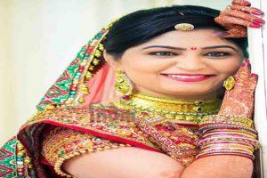भारतीय महिलाओं के  सोलह श्रृंगार का महत्व