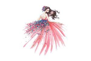 फैशन : परंपरा और आधुनिकता का फ्यूजन