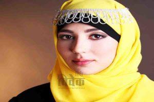 मुस्लिम महिलाओं के पेहराव और फैशन