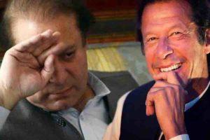 पाकिस्तानः प्रधानमंत्री बनाम प्रधानमंत्री