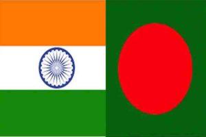 बांग्लादेश से मित्रता भारत के लिए हितकारी