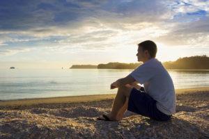 अकेलेपन के भी हैं कई फायदे