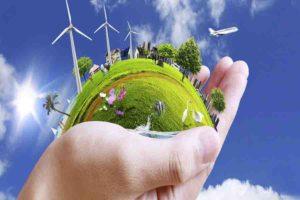 : वायु प्रदूषण से प्रभावित होती है हमारी खुशियां