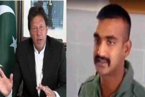 पाकिस्तान गलती दोहरा रहा है….