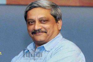सुखी और समृद्धशाली गोवा का स्वप्न देखने वाला लोक नेता……मनोहर पर्रिकर