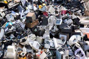 ओलंपिक में खिलाड़ियों को मिलेंगे कचरे से बने मैडल