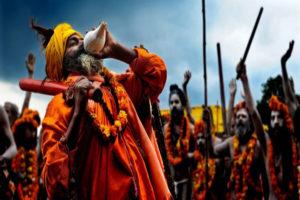 भारतीय संस्कृति और कुंभ परंपरा—