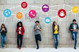 ऑनलाइन युवाओं की नजरों में अबकी बार किसकी सरकार?