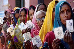 कितने जागरूक भारतीय मतदाता ?