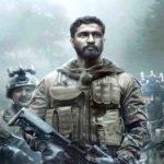 फिल्मों में बढ़ता देशभक्ति का ज्वार