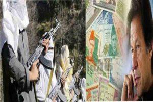 पाकिस्तान समर्थित आतंकवाद को खत्म करने का मौका