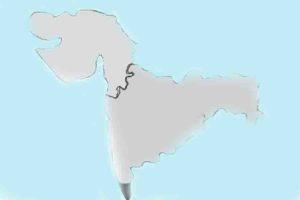 महाराष्ट्र में चार गठबंधनों का समर