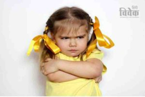 बच्चों के मनोविज्ञान को समझना मुश्किल जरूर है, पर नामुमकिन नहीं