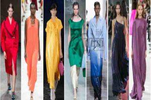 स्टाइल का विज्ञान फैशन साइकोलॉजी