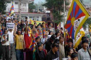 दलाईलामा और तिब्बती स्वतंत्रता संग्राम की कठिन डगर