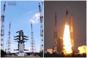 चंद्रयान-२ की सफलता से दुनिया दंग ?