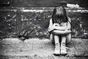 कहीं आपका बच्चा भी डिप्रेशन का शिकार तो नहीं
