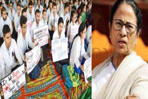 क्या प. बंगाल में राष्ट्रपति शासन लगेगा?